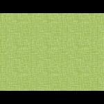"""Ткань для пэчворк (50x55см) 25045GRE из коллекции """"Basically hugs"""""""