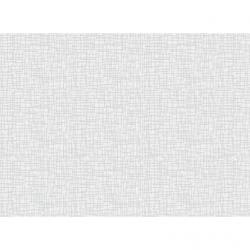 """Ткань для пэчворк (50x55см) 25045LTGRY из коллекции """"Basically hugs"""""""