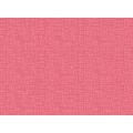 """Ткань для пэчворк (50x55см) 25045MDPIN из коллекции """"Basically hugs"""""""