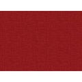 """Ткань для пэчворк (50x55см) 25045RED из коллекции """"Basically hugs"""""""