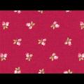 """Ткань для пэчворк (50x55см) 25378DKPIN из коллекции """"Symphony rose"""""""