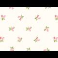 """Ткань для пэчворк (50x55см) 25378LTPIN из коллекции """"Symphony rose"""""""