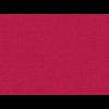 """Ткань для пэчворк (50x55см) 25380DKPIN из коллекции """"Symphony rose"""""""