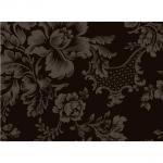 "Ткань для пэчворк (60x110см) 25477BLA из коллекции ""Classic Elegance"""