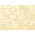 "Ткань для пэчворк (60x110см) 25477LTBEI из коллекции ""Classic Elegance"""