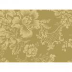 """Ткань для пэчворк (60x110см) 25477TAN из коллекции """"Classic Elegance"""""""