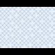 """Ткань для пэчворк (50x55см) 25637BLU из коллекции """"Basically hugs"""""""
