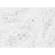 """Ткань для пэчворк (50x55см) 25892PALGRY из коллекции """"Botanicals"""" """"Red Rooster Fabrics"""""""