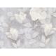 """Ткань для пэчворк (50x55см) 25896DKGRY из коллекции """"Botanicals"""" """"Red Rooster Fabrics"""""""