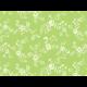 """Ткань для пэчворк (50x55см) 26406GRE из коллекции """"A bundle of pink"""""""