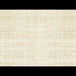 """Ткань для пэчворк (50x55см) 26443BEI из коллекции """"A day on the farm"""""""