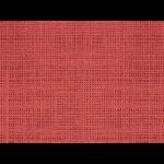 """Ткань для пэчворк (50x55см) 26443RED из коллекции """"A day on the farm"""""""
