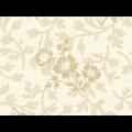 "Ткань для пэчворк (50x55см) 26479BEI из коллекции ""American beauty"" ""Red Rooster Fabrics"""