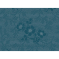 "Ткань для пэчворк (50x55см) 26479BLU из коллекции ""American beauty"" ""Red Rooster Fabrics"""