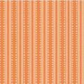 """Ткань для пэчворк (50x55см) 24112ORA из коллекции """"Basically hugs"""""""