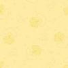 """Ткань для пэчворк (50x55см) 25040YEL из коллекции """"Basically hugs"""""""