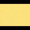 """Ткань для пэчворк (50x55см) 25041YEL из коллекции """"Basically hugs"""""""
