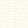 """Ткань для пэчворк (50x55см) 25044YEL из коллекции """"Basically hugs"""""""