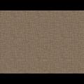 """Ткань для пэчворк (50x55см) 25045BRO из коллекции """"Basically hugs"""""""