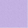 """Ткань для пэчворк (50x55см) 25045PUR из коллекции """"Basically hugs"""""""