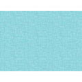 """Ткань для пэчворк (50x55см) 25045TUR из коллекции """"Basically hugs"""""""