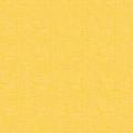 """Ткань для пэчворк (50x55см) 25045YEL из коллекции """"Basically hugs"""""""