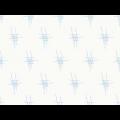 "Ткань для пэчворк (50x55см) 26520BLU из коллекции ""Basically low"""
