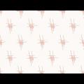 "Ткань для пэчворк (50x55см) 26520RED из коллекции ""Basically low"""