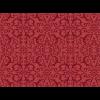 """Ткань для пэчворк (50x55см) 26594RED из коллекции """"Coonawarra red"""""""