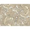 "Ткань для пэчворк 26411GRY из коллекции ""Cottage Whites"" ""Red Rooster Fabrics"""