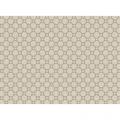 "Ткань для пэчворк (50x55см) 26414LTGRY из коллекции ""Cottage Whites"" ""Red Rooster Fabrics"""