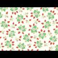 "Ткань для пэчворк (50x55см) 26624MUL из коллекции ""Country days"""