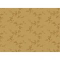 """Ткань для пэчворк (50x55см) 26450GOL из коллекции """"Lucys collection"""" """"Red Rooster Fabrics"""""""