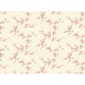 "Ткань для пэчворк (50x55см) 26450LTPIN из коллекции ""Lucys collection"" ""Red Rooster Fabrics"""
