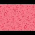 "Ткань для пэчворк (50x55см) 25908PIN из коллекции ""Mrs. Miniver"" ""Red Rooster Fabrics"""
