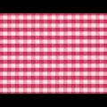 "Ткань для пэчворк (50x55см) 26279RED из коллекции ""Puddle jumpers"" ""Red Rooster Fabrics"""