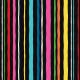 """Ткань для пэчворк (50x55см) 26720MUL из коллекции """"Stella"""""""