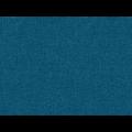 """Ткань для пэчворк (50x55см) 25380DKBLU из коллекции """"Symphony rose"""""""