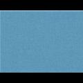 """Ткань для пэчворк (50x55см) 25380MDBLU из коллекции """"Symphony rose"""""""