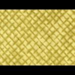 "Ткань для пэчворк (50x55см) 23322GRE из коллекции ""Who comes to Zinnias garden"" ""Red Rooster Fabrics """