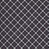 """Ткань для пэчворк (50x55см) 11863-202 из коллекции """"Way out west"""" """"Robert Kaufman""""(США)"""