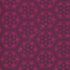 "Ткань для пэчворк (50x55см) 11901-238 из коллекции ""Stitch"" ""Robert Kaufman""(США)"