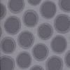 """Ткань для пэчворк (50x55см) 11932-12 из коллекции """"Fly away"""" """"Robert Kaufman""""(США)"""