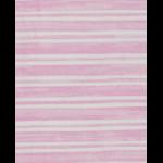 "Ткань для пэчворк (50x55см) 22413PIN из коллекции ""Dancing with sparkle repeat"""