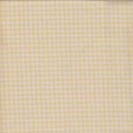 "Ткань для пэчворк (50x55см) 22410YEL из коллекции ""Dancing with sparkle repeat"""