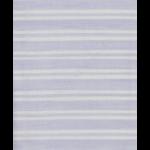 "Ткань для пэчворк (50x55см) 22413LIL из коллекции ""Dancing with sparkle repeat"""