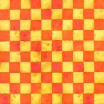 """Ткань для пэчворк (50x55см) 22729RED из коллекции """"Фармвилль"""" 50х55см """"SPX Fabrics"""" (США)"""