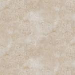 """Ткань для пэчворк 23841BEI из коллекции """"Frou Frou"""" """"SPX Fabrics"""" (США)"""