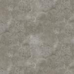 """Ткань для пэчворк 23841GRY из коллекции """"Frou Frou"""" """"SPX Fabrics"""" (США)"""