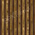 """Ткань для пэчворк (60x110см) 25326BRO из коллекции """"World of Horses"""" """"SPX Fabrics"""" (США)"""